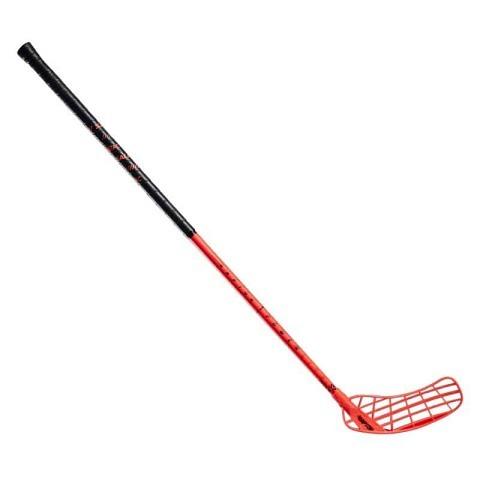 Unihockeystock Raptor PowerLite WEdt, Salming