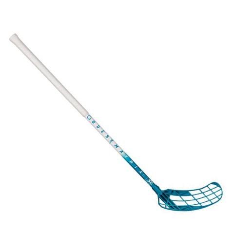 Unihockeystock Matrix, Salming